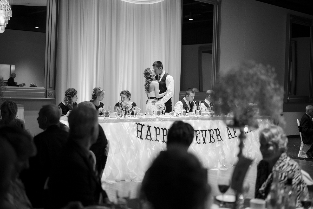 Corrin & Ian Wedding (50)