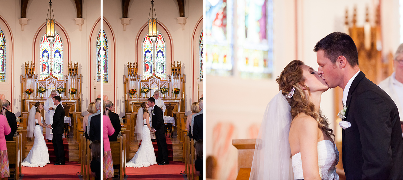 Corrin & Ian Wedding (52)