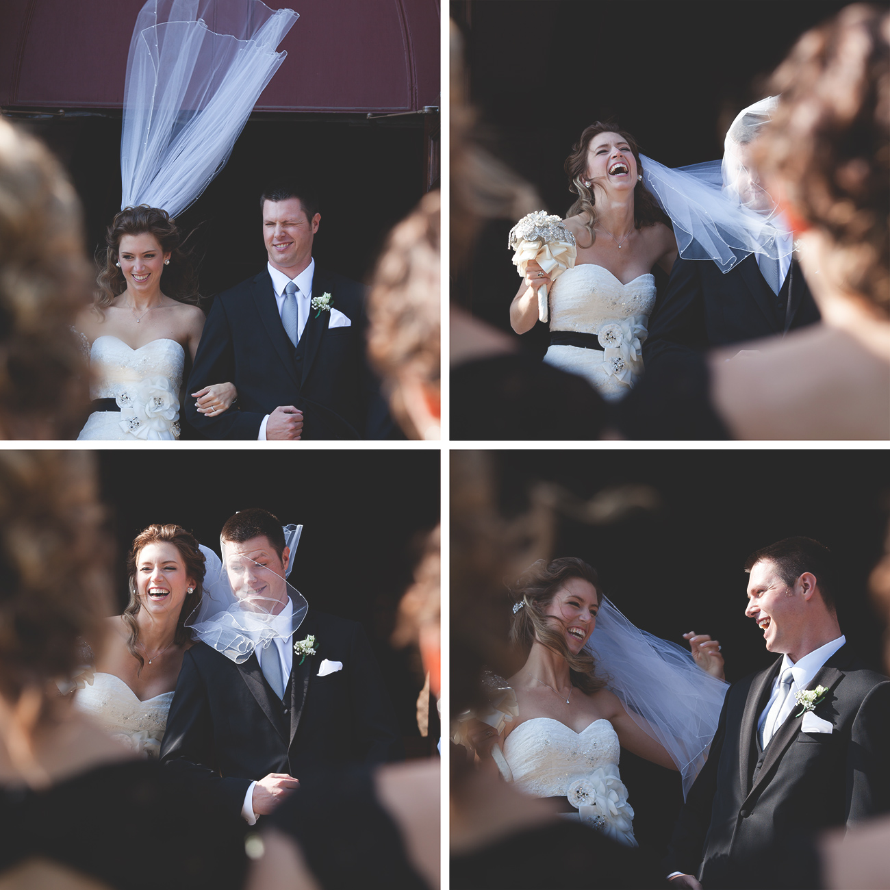 Corrin & Ian Wedding (55)