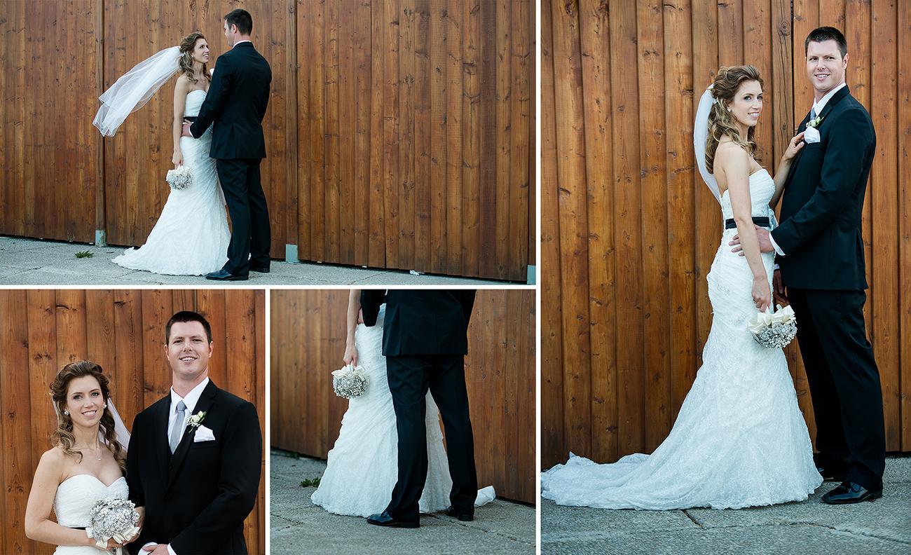 Corrin & Ian Wedding (56)