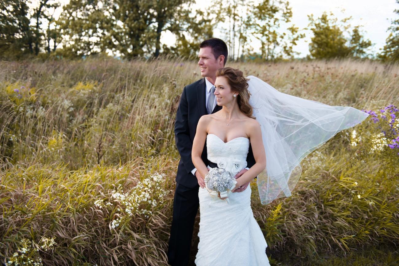 Corrin & Ian Wedding (57)