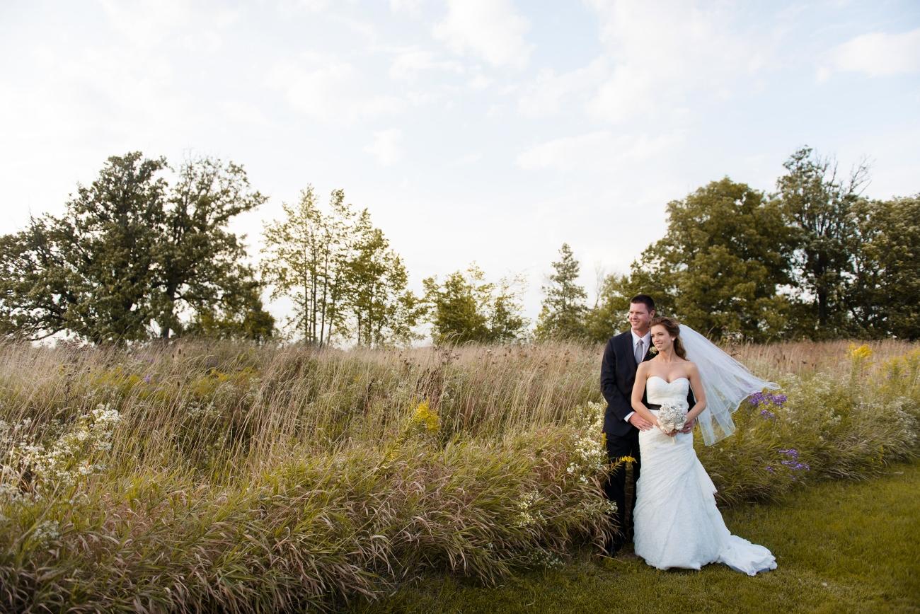 Corrin & Ian Wedding (58)