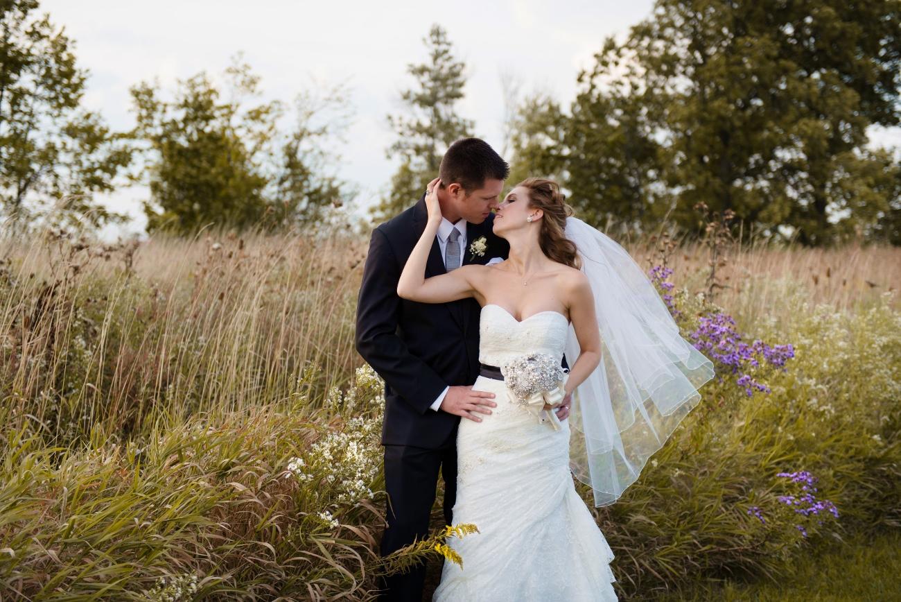 Corrin & Ian Wedding (59)