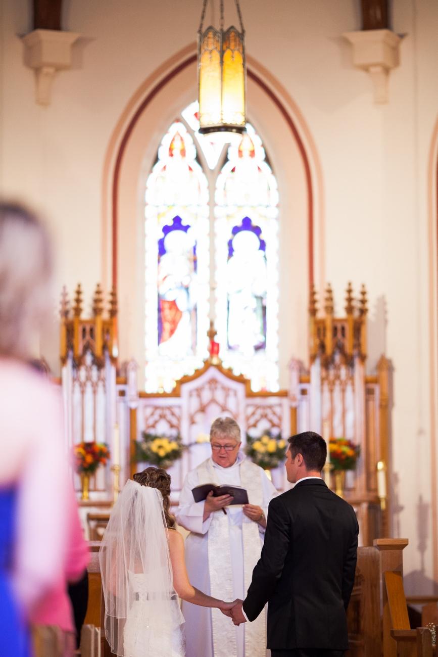 Corrin & Ian Wedding (6)