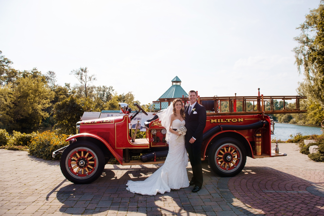 Corrin & Ian Wedding (61)