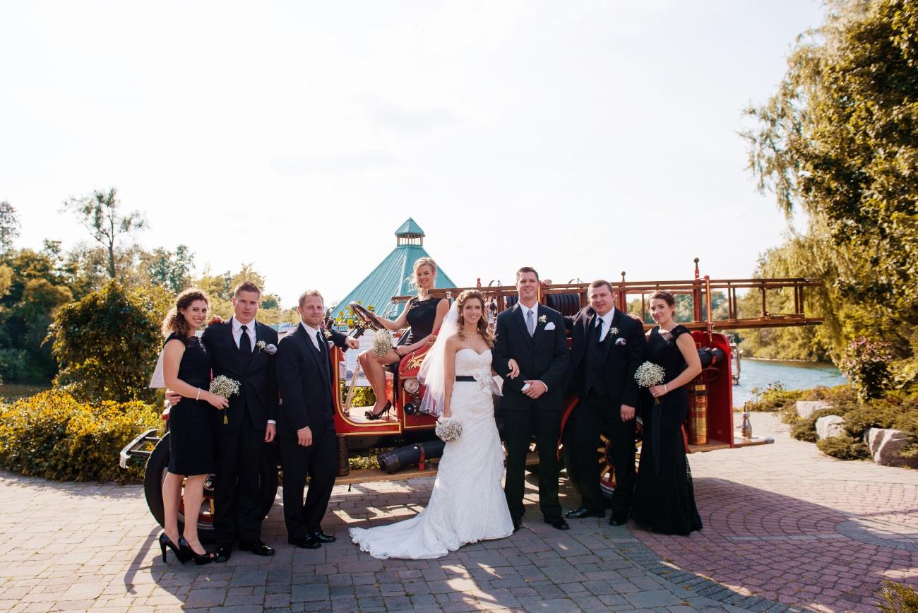 Corrin & Ian Wedding (62)