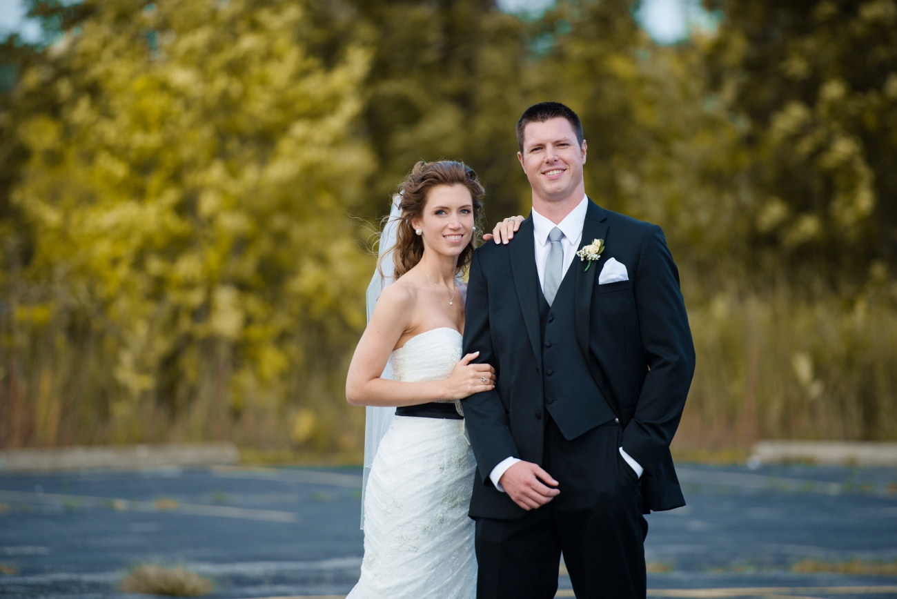 Corrin & Ian Wedding (70)