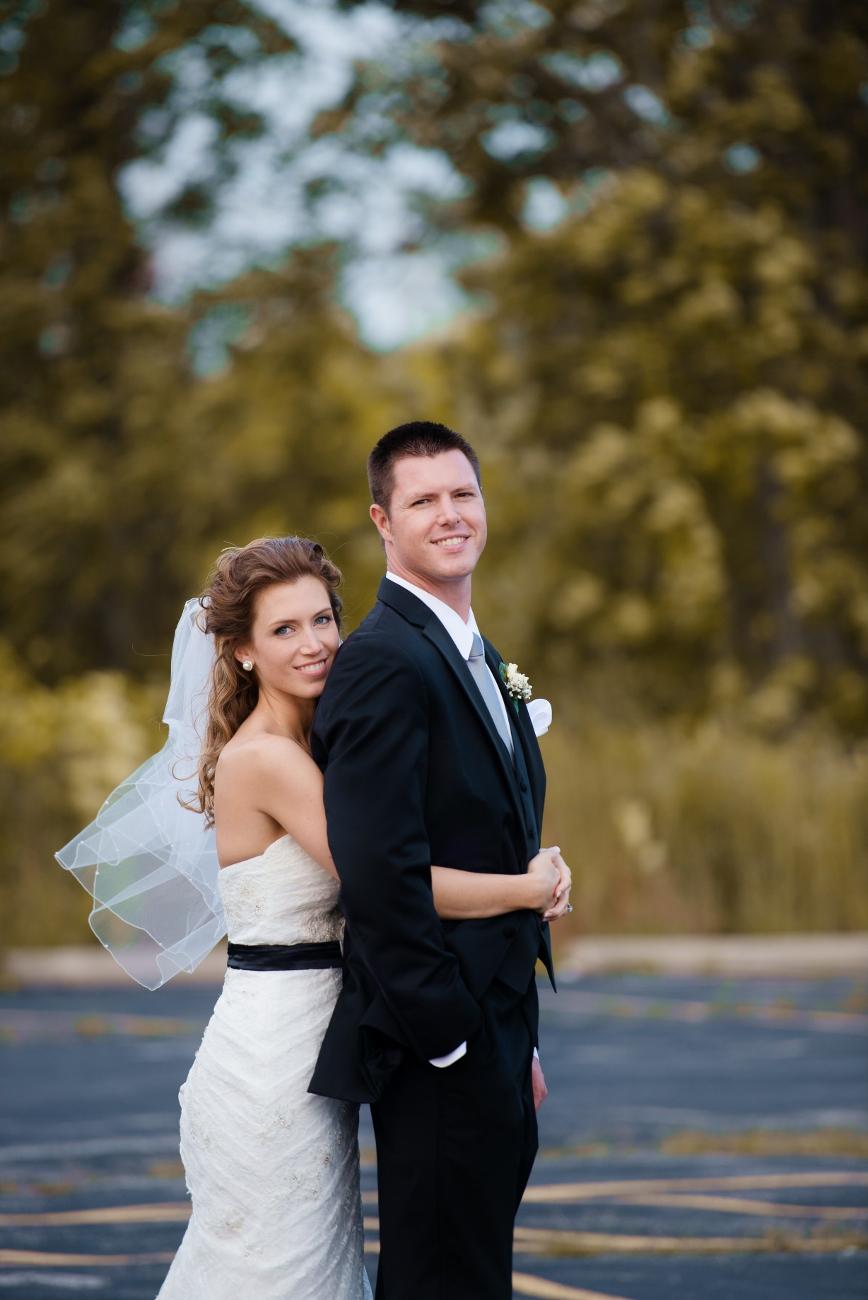 Corrin & Ian Wedding (71)