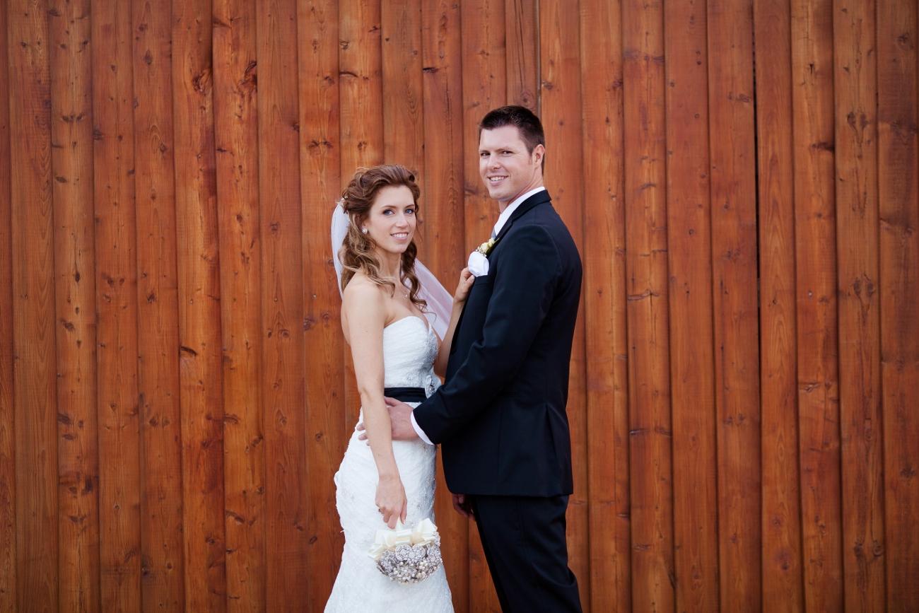 Corrin & Ian Wedding (74)