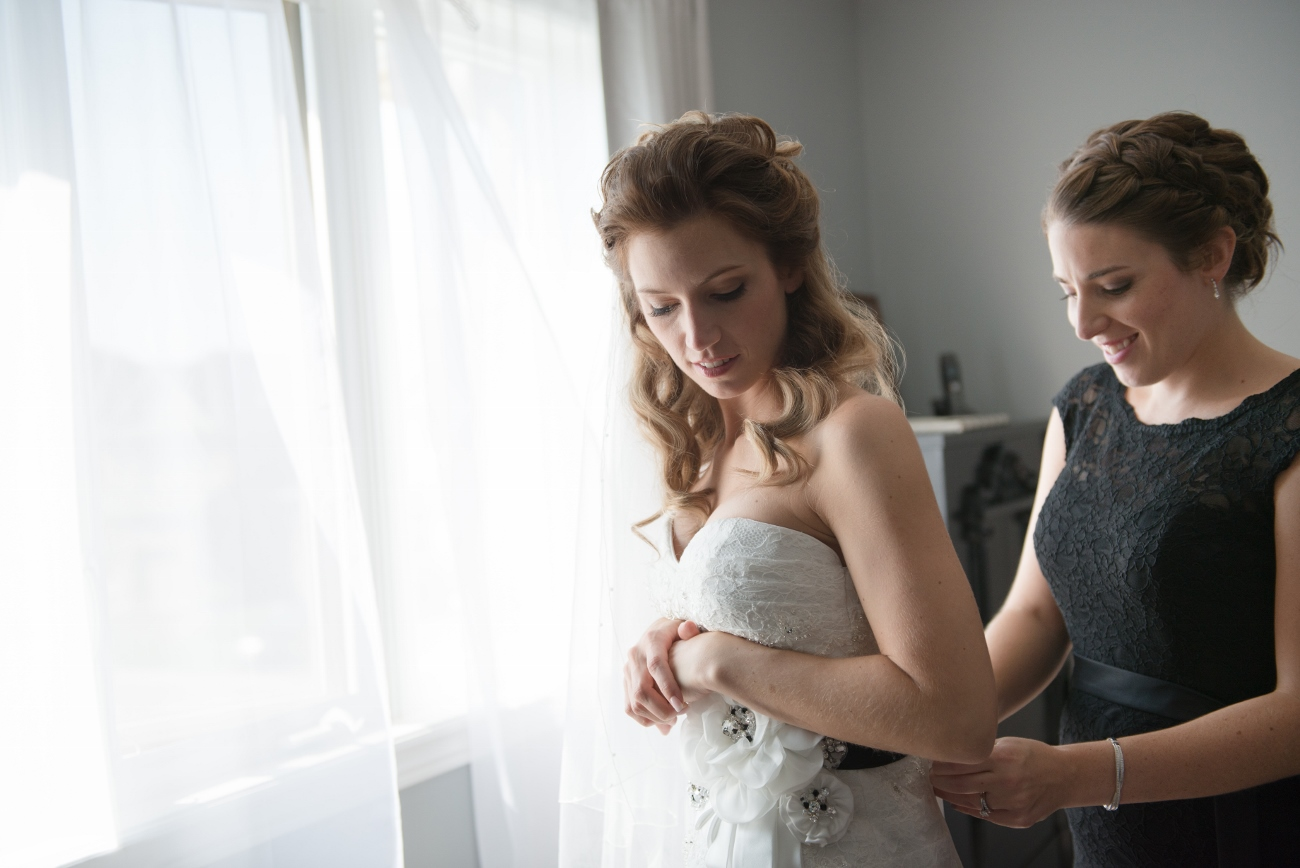 Corrin & Ian Wedding (80)