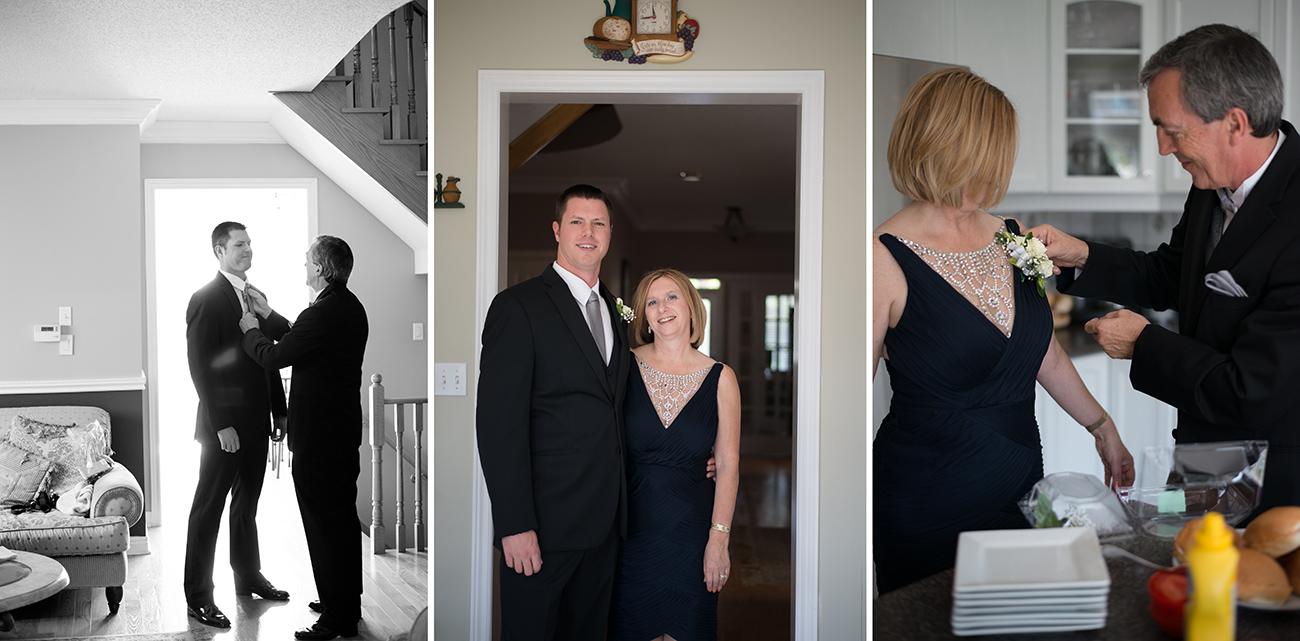Corrin & Ian Wedding (84)