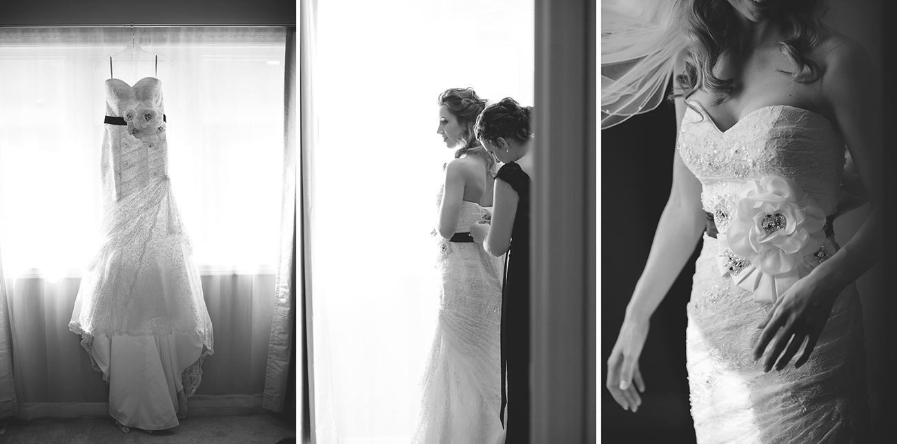 Corrin & Ian Wedding (9)