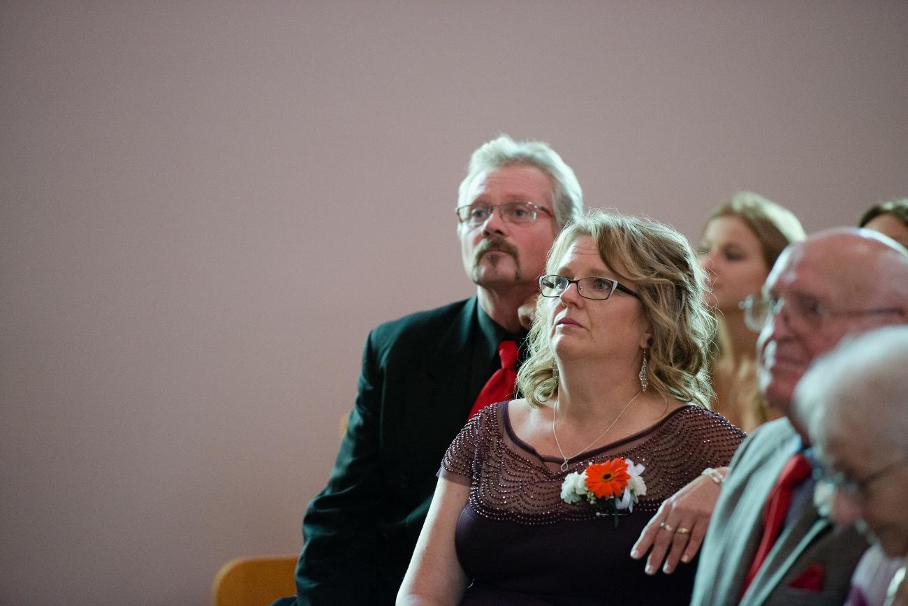 A- Amanda & Cory's Wedding-1 (1300x868)