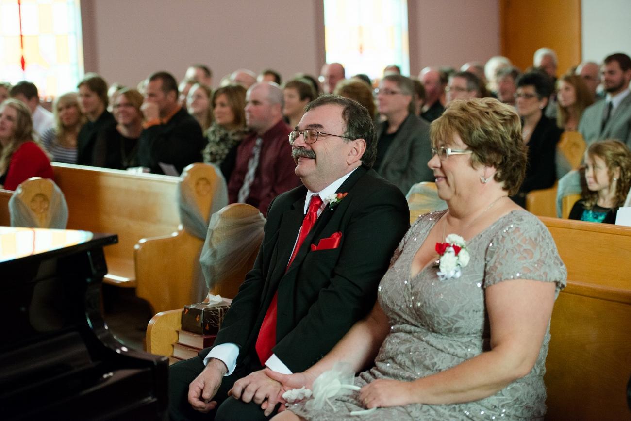 A- Amanda & Cory's Wedding-20 (1300x868)