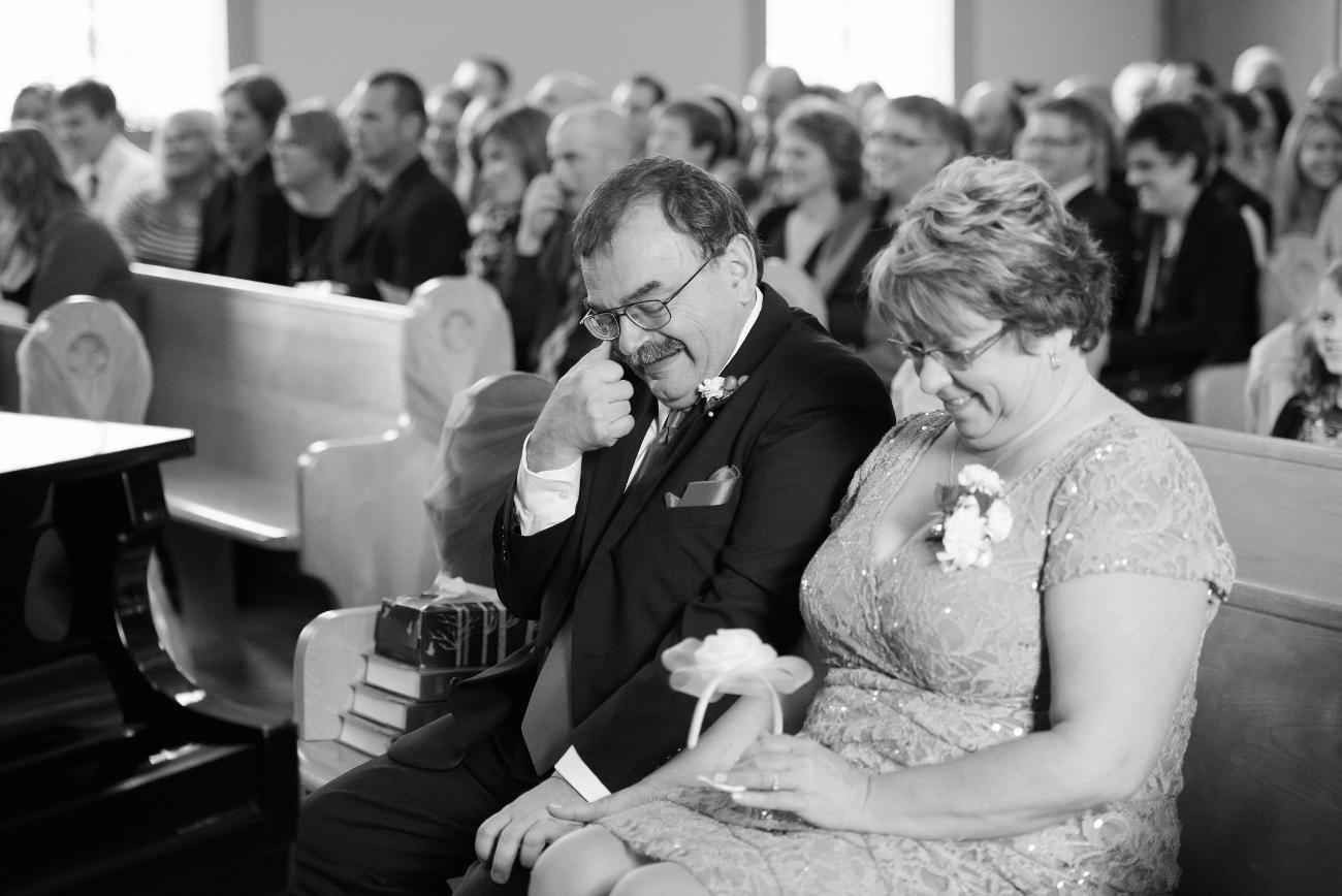 A- Amanda & Cory's Wedding-24 (1300x868)
