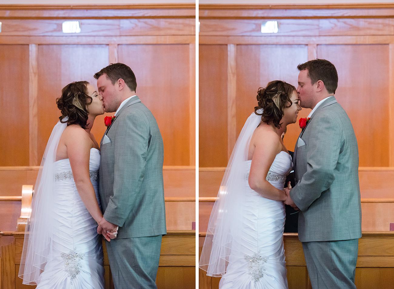 A--Amanda-&-Cory's-Wedding-41-1300