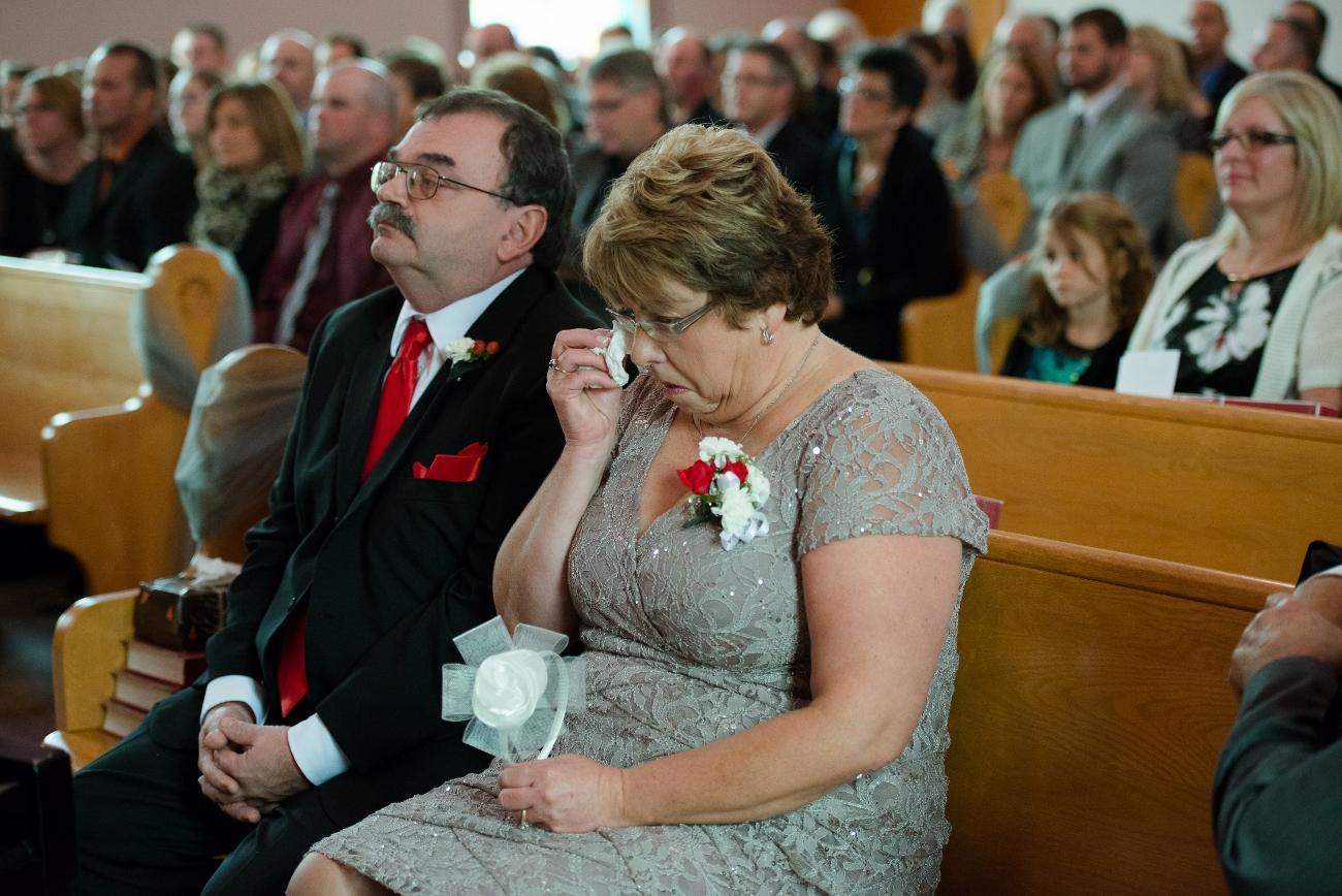 A- Amanda & Cory's Wedding-6 (1300x868)