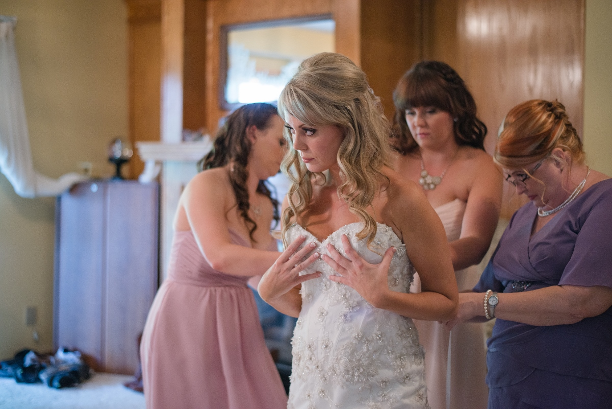 Alyssa & Tim Wedding (10)