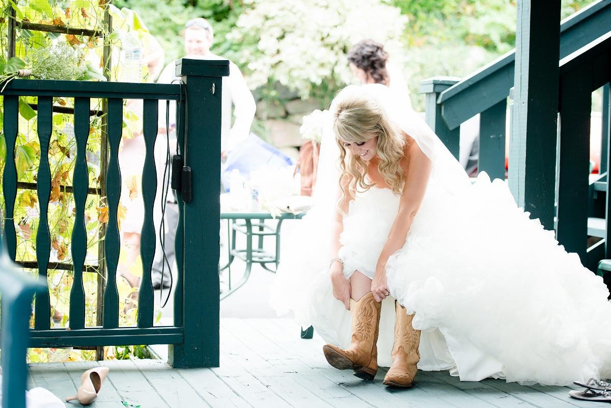 Alyssa & Tim Wedding (101)