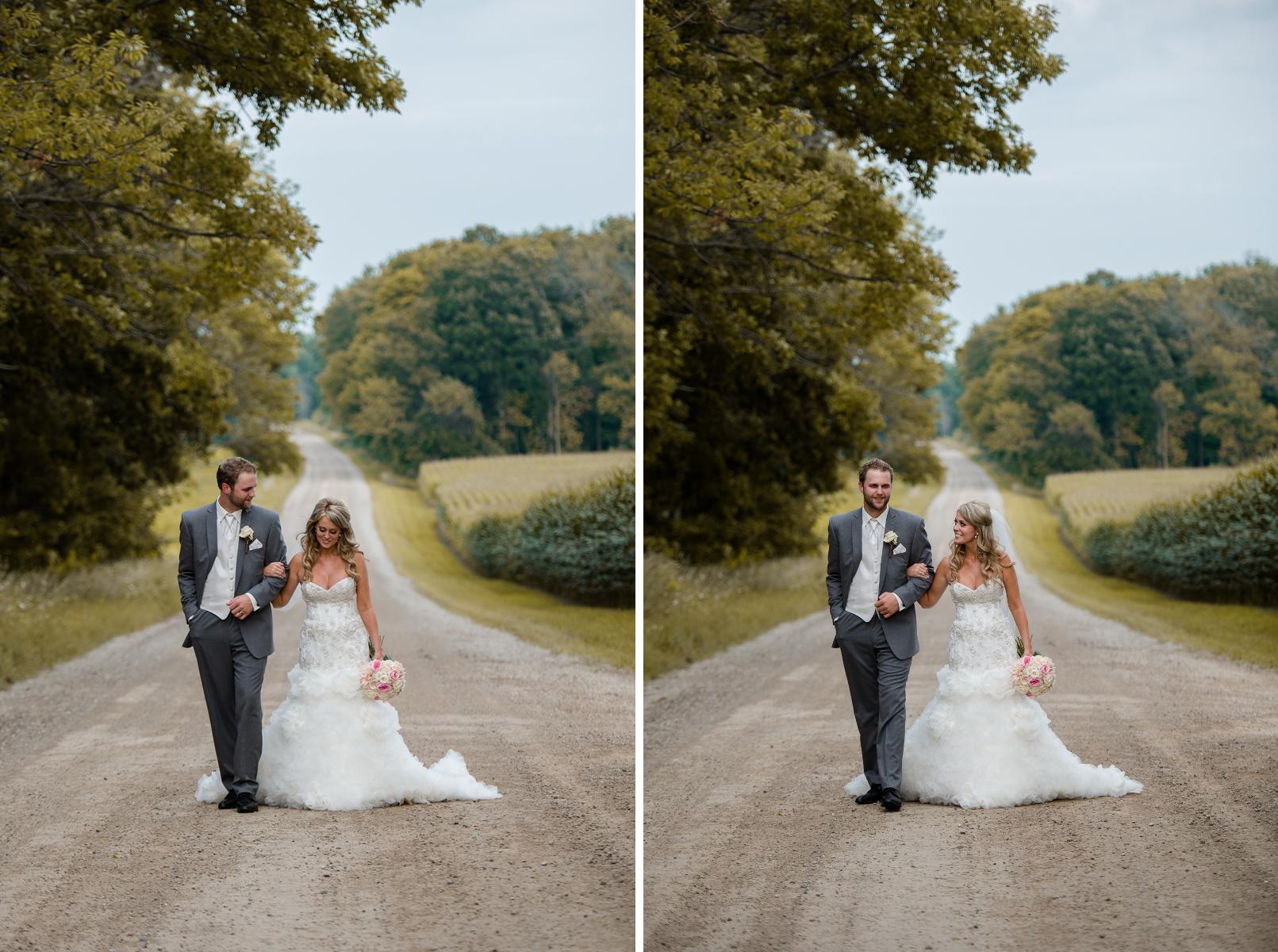 Alyssa & Tim Wedding (102)