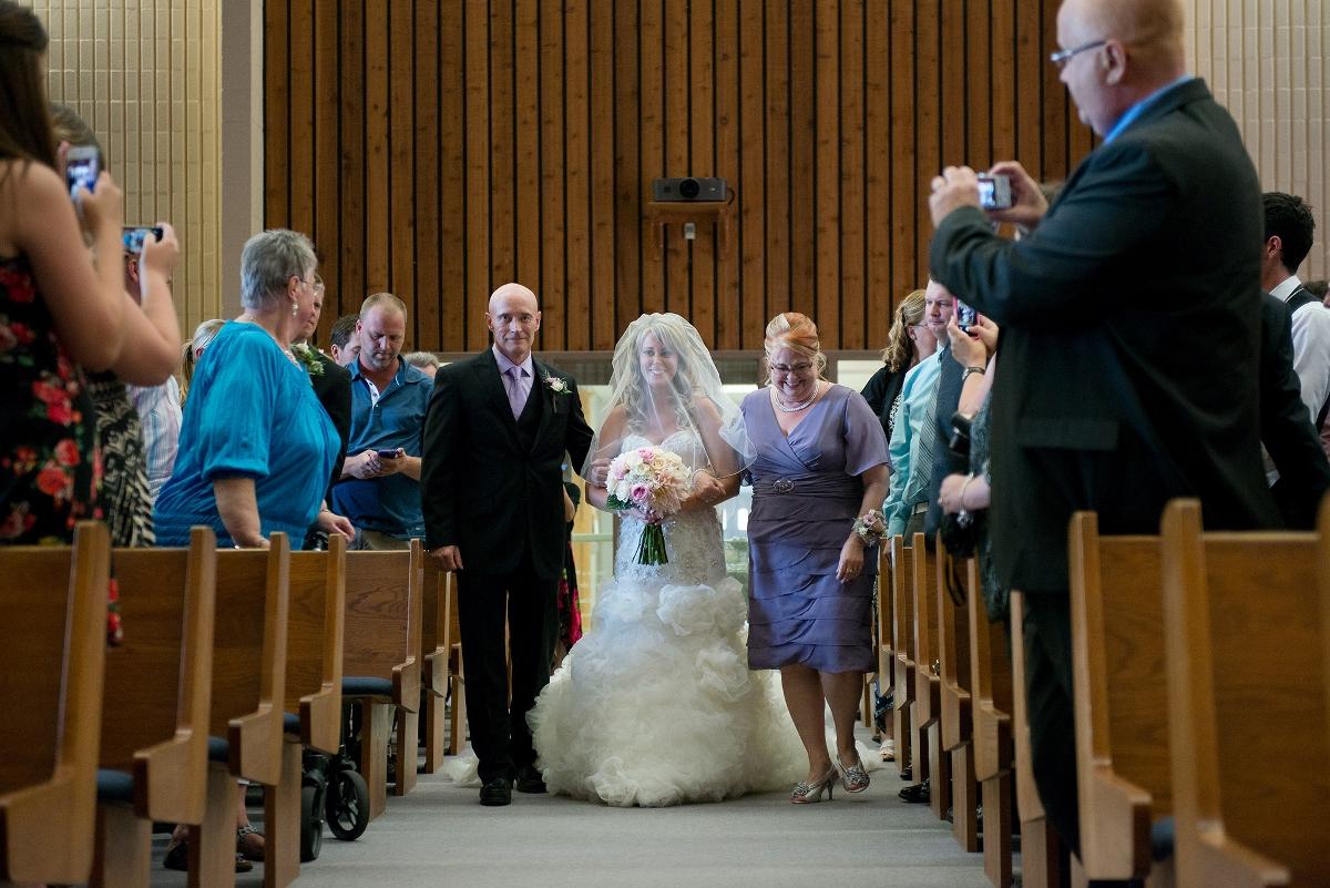 Alyssa & Tim Wedding (107)