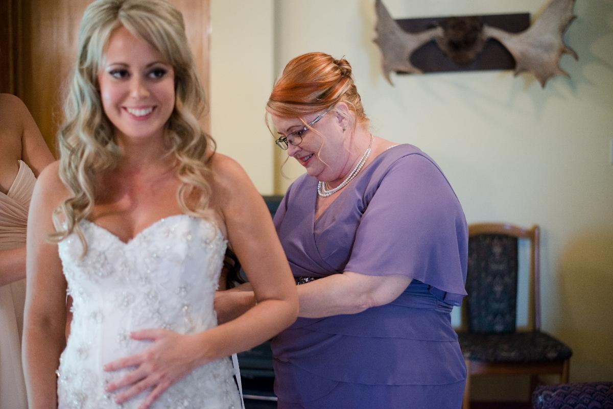 Alyssa & Tim Wedding (11)