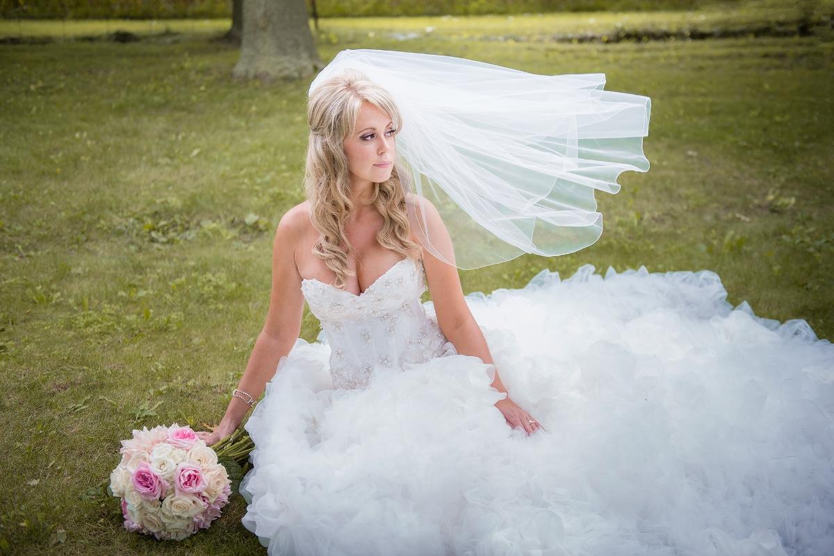 Alyssa & Tim Wedding (110)