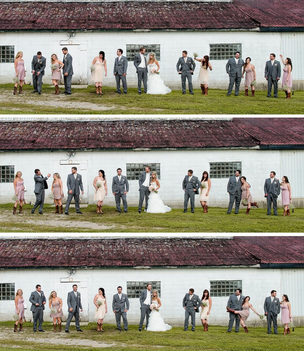 Alyssa & Tim Wedding (111)
