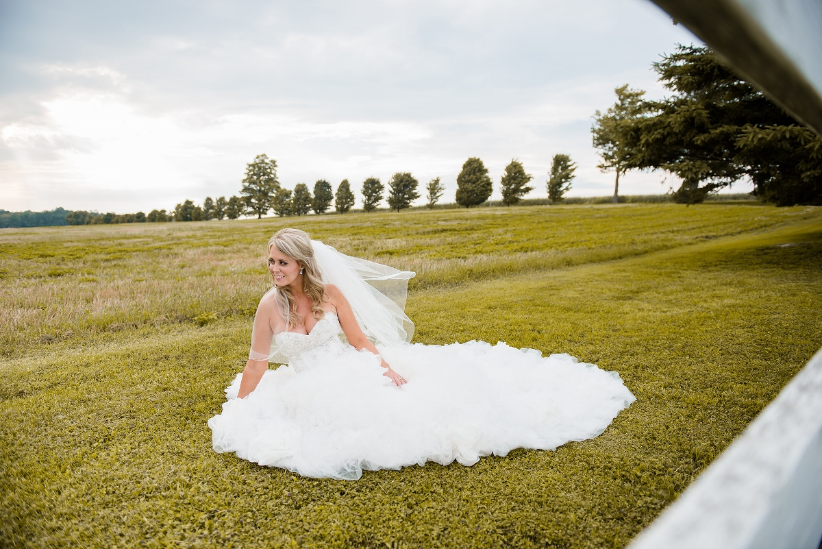 Alyssa & Tim Wedding (112)