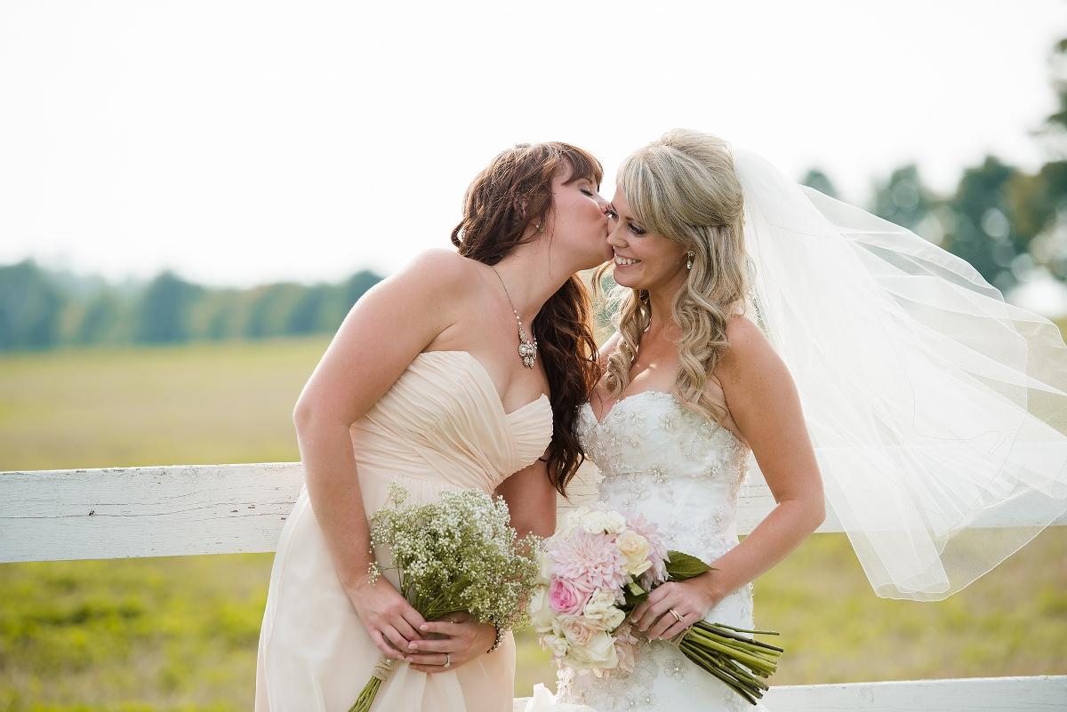 Alyssa & Tim Wedding (114)