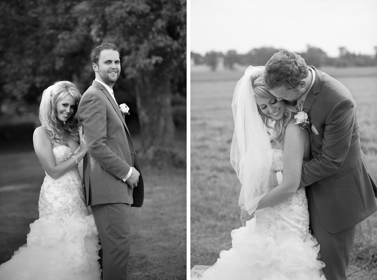 Alyssa & Tim Wedding (115)