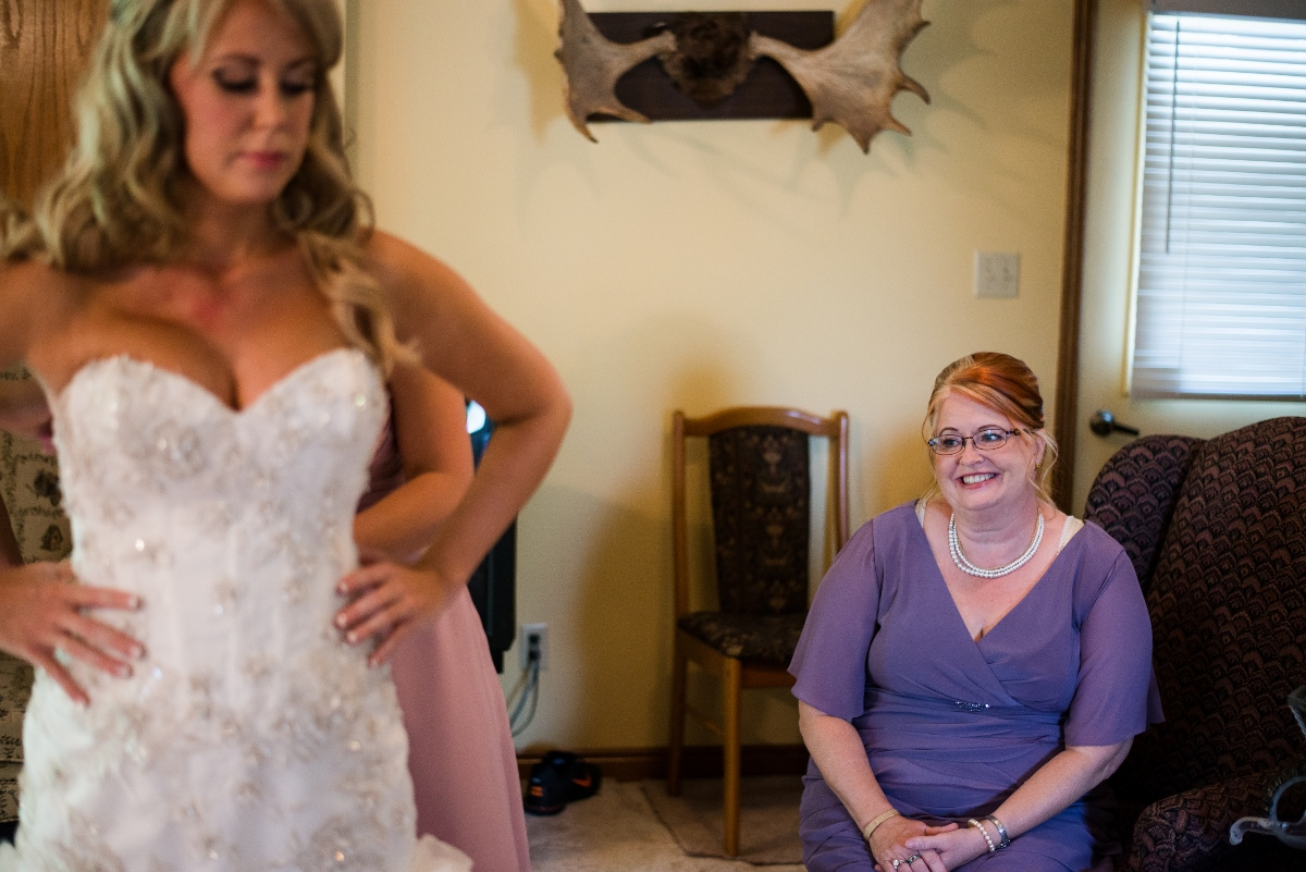 Alyssa & Tim Wedding (12)