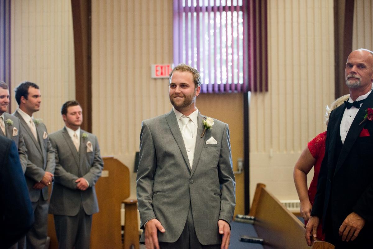 Alyssa & Tim Wedding (15)