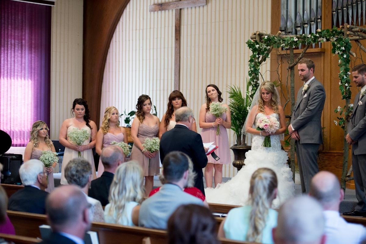 Alyssa & Tim Wedding (16)