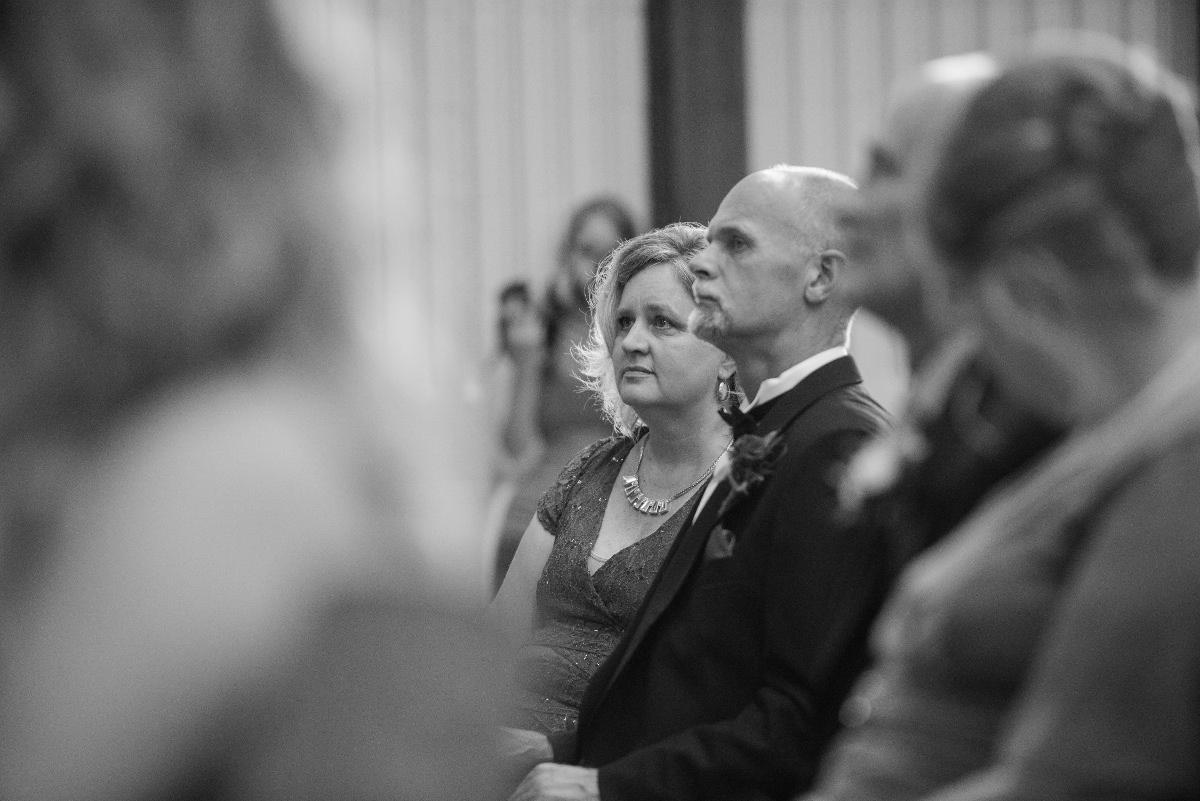 Alyssa & Tim Wedding (19)