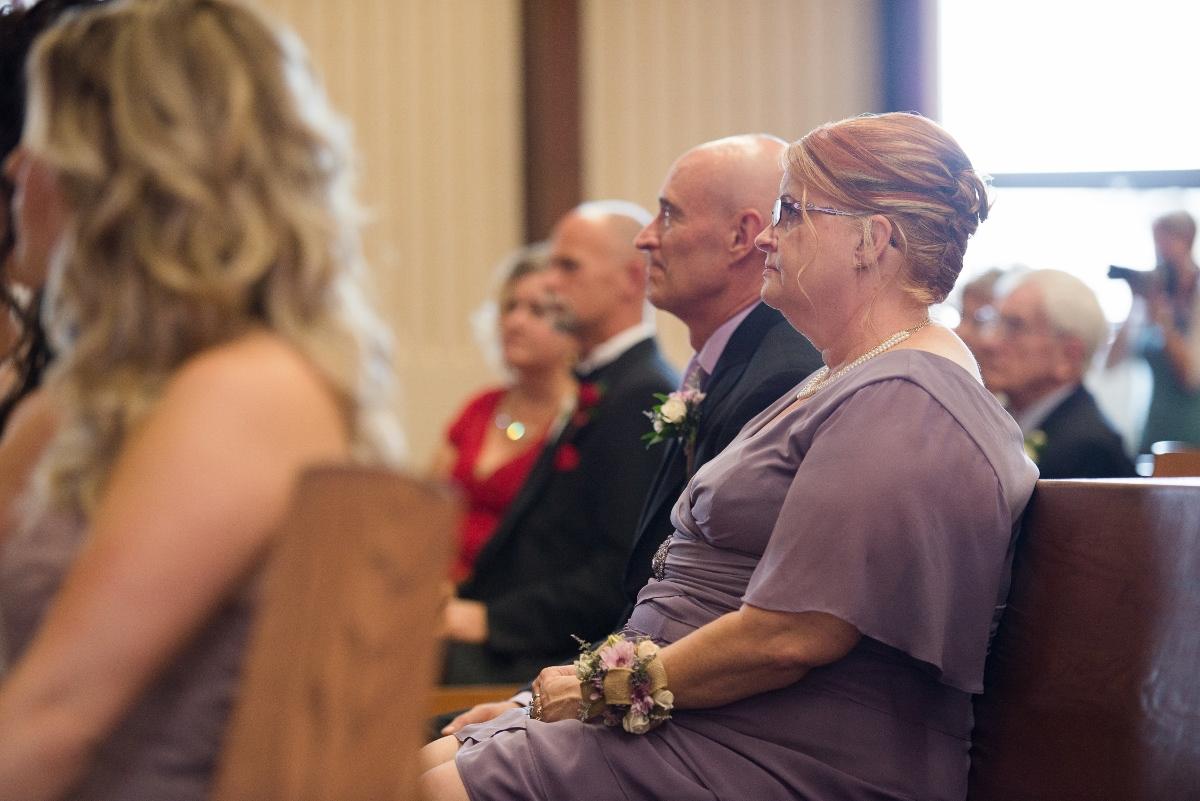 Alyssa & Tim Wedding (20)