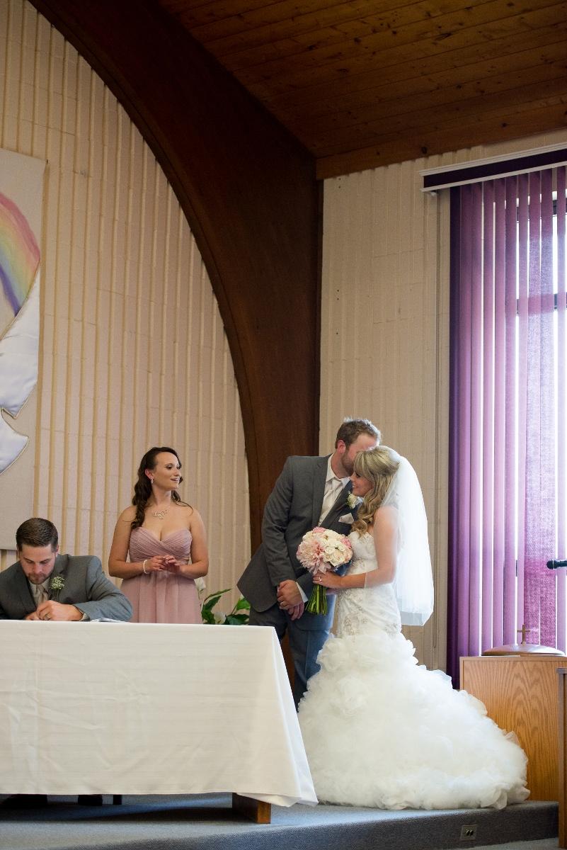 Alyssa & Tim Wedding (23)