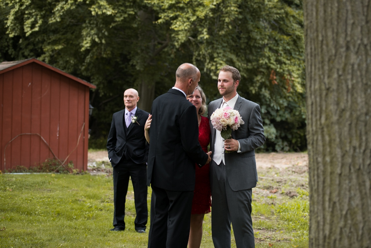 Alyssa & Tim Wedding (26)