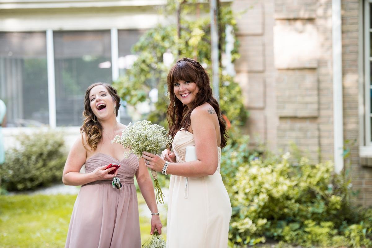 Alyssa & Tim Wedding (28)