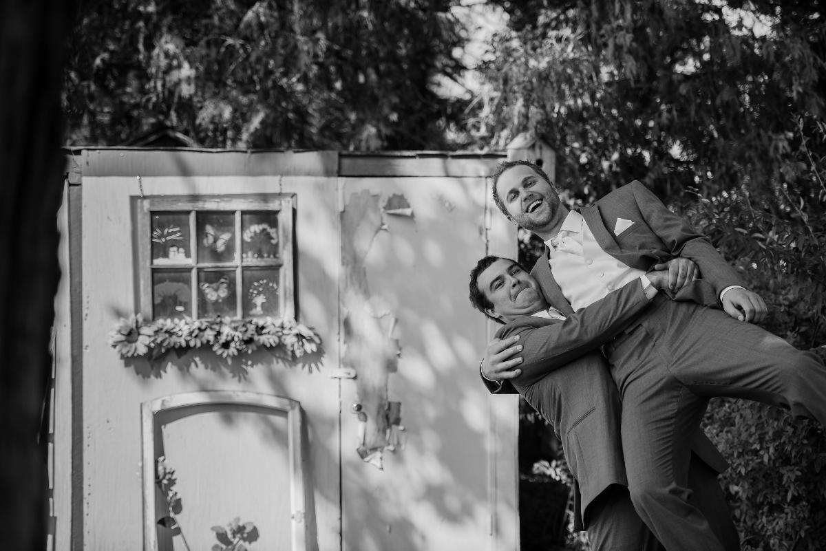 Alyssa & Tim Wedding (3)