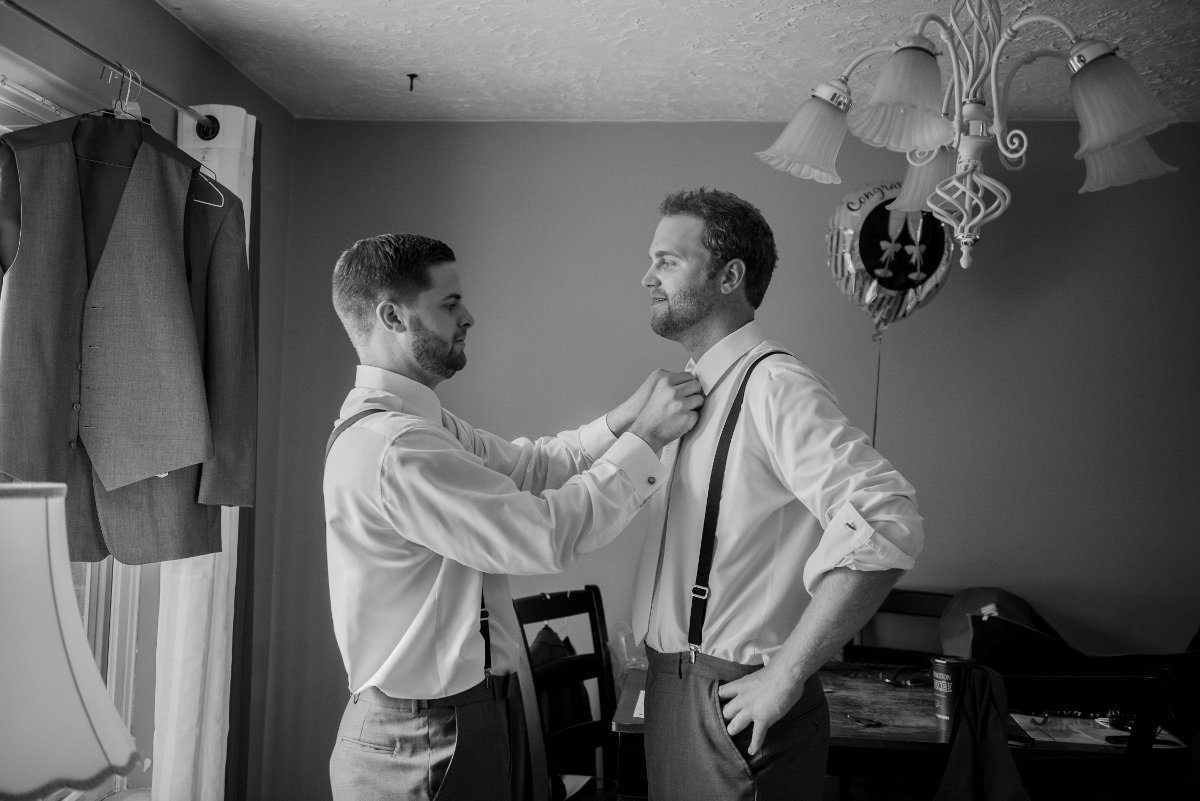 Alyssa & Tim Wedding (32)