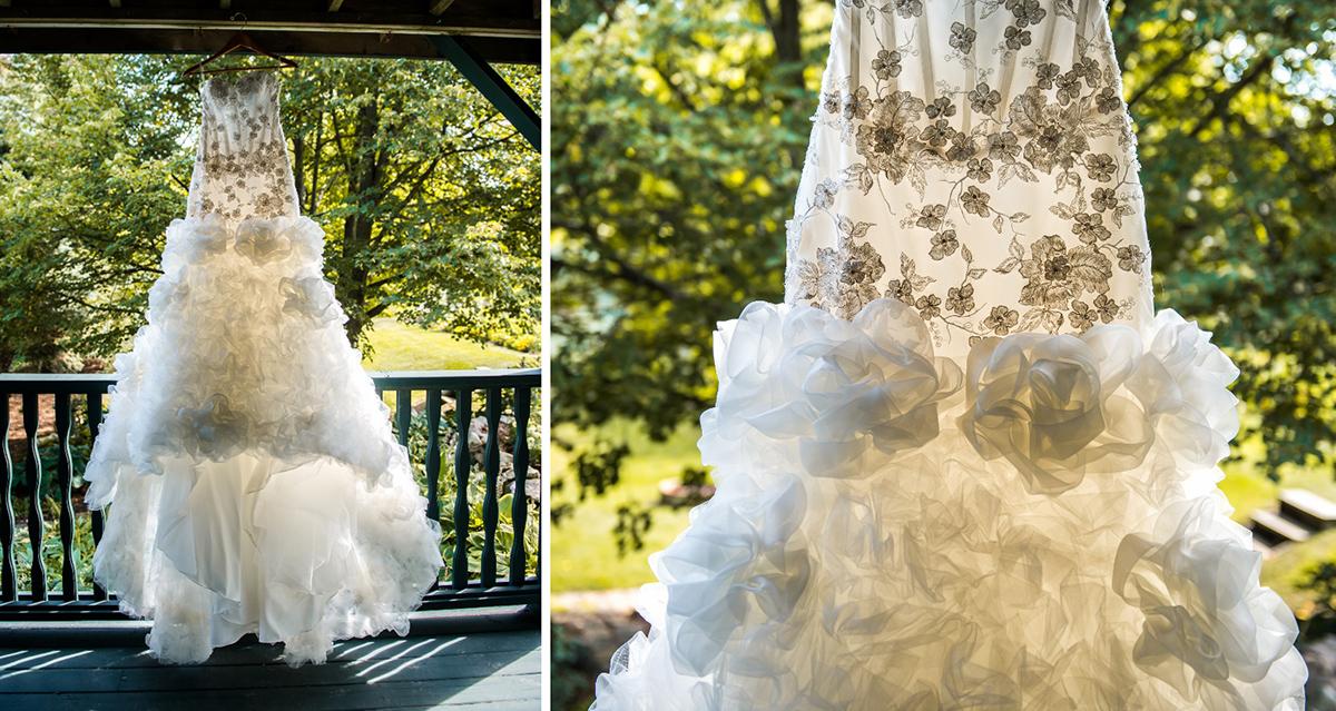 Alyssa-&-Tim-Wedding-(38)-1200