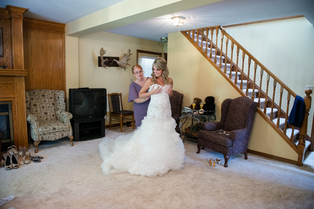 Alyssa & Tim Wedding (39)