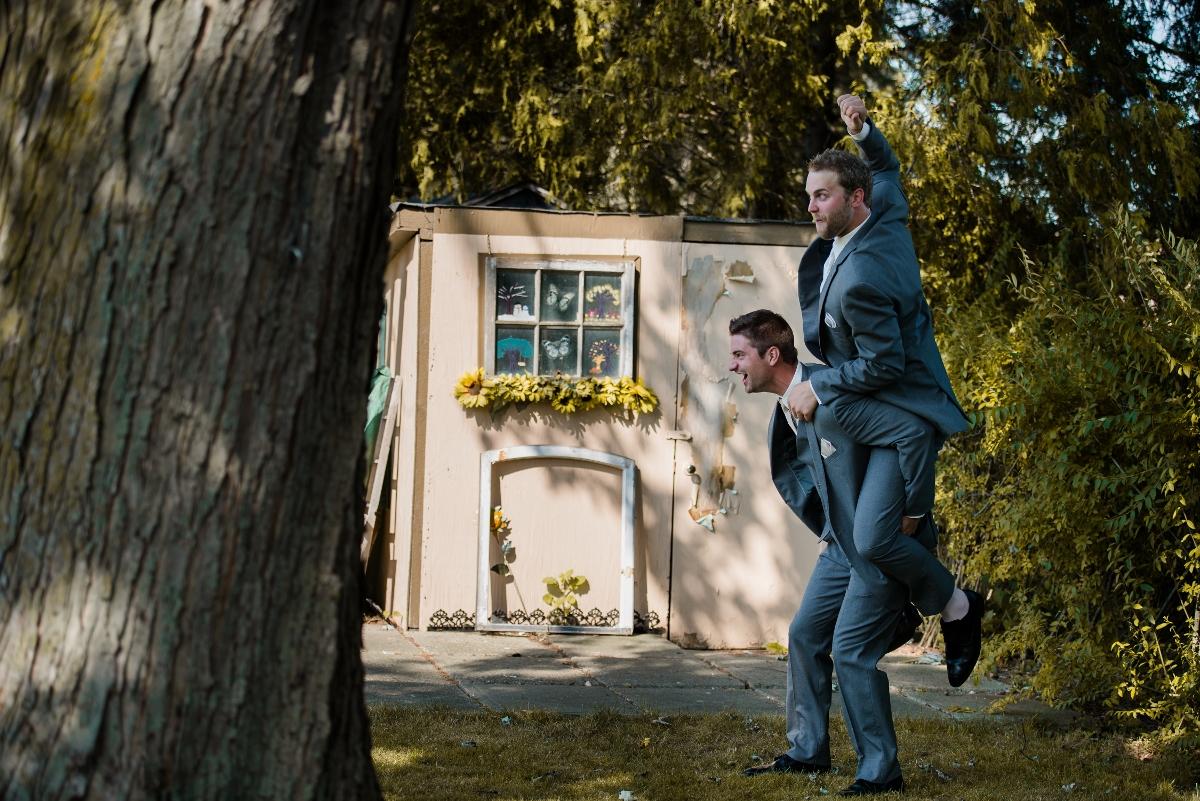Alyssa & Tim Wedding (4)