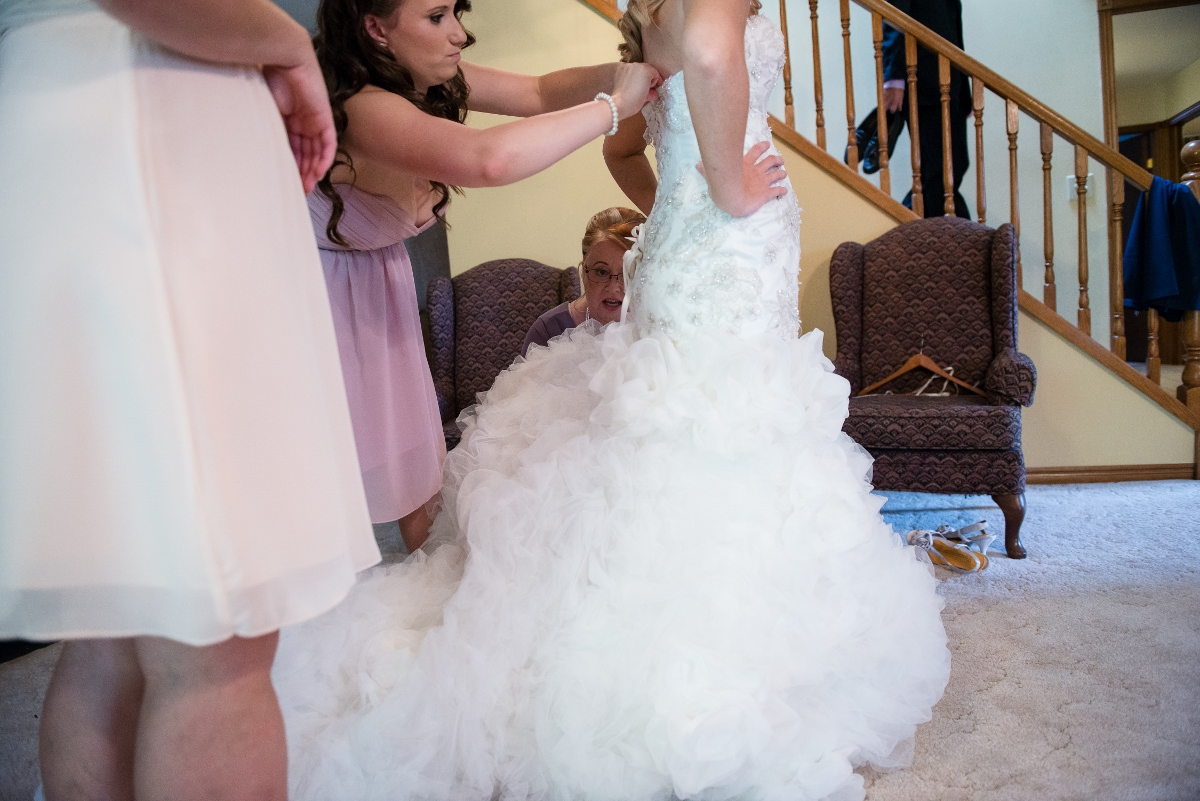 Alyssa & Tim Wedding (42)