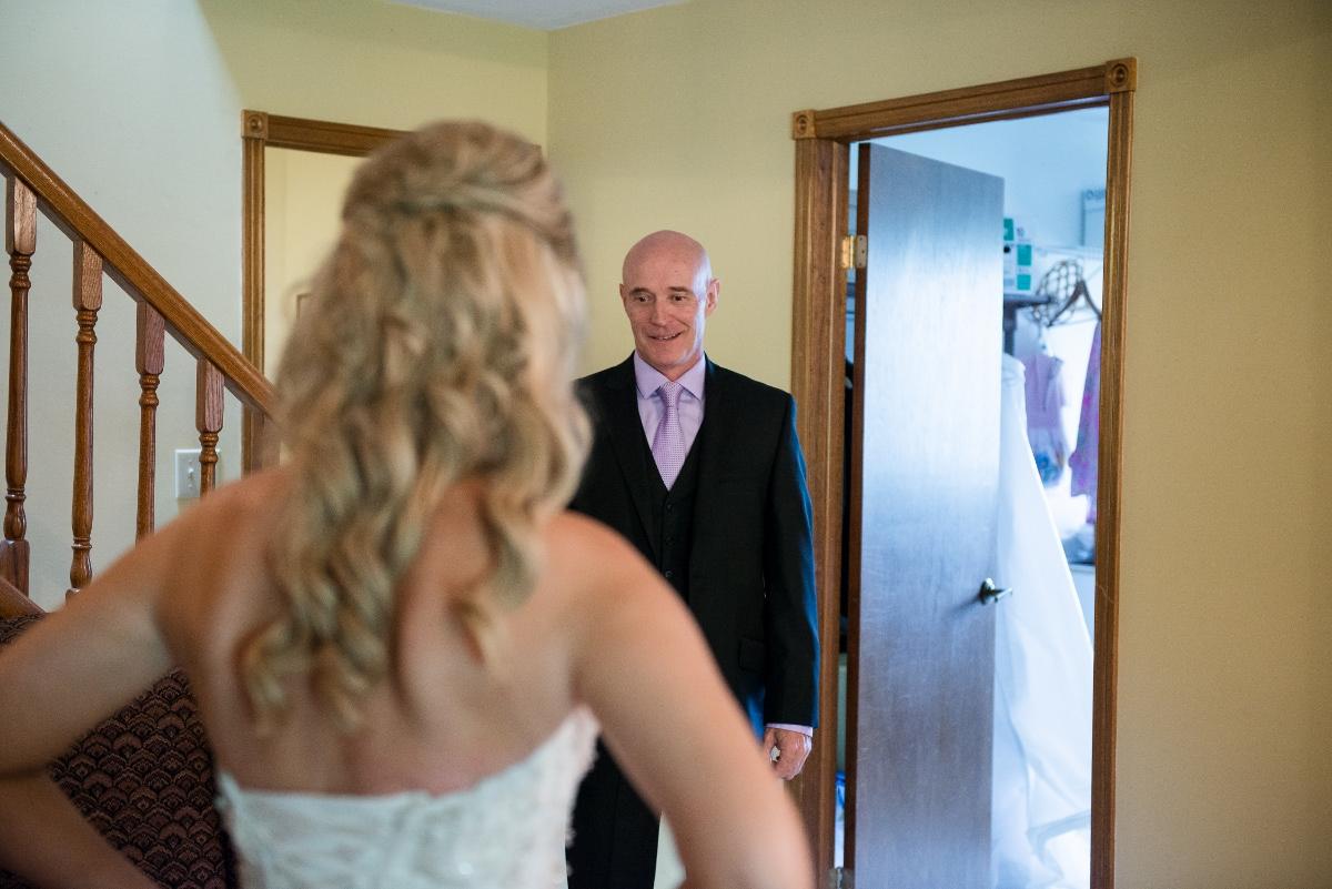 Alyssa & Tim Wedding (43)