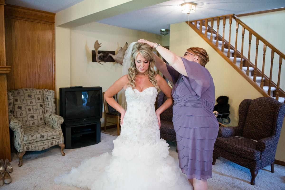 Alyssa & Tim Wedding (45)
