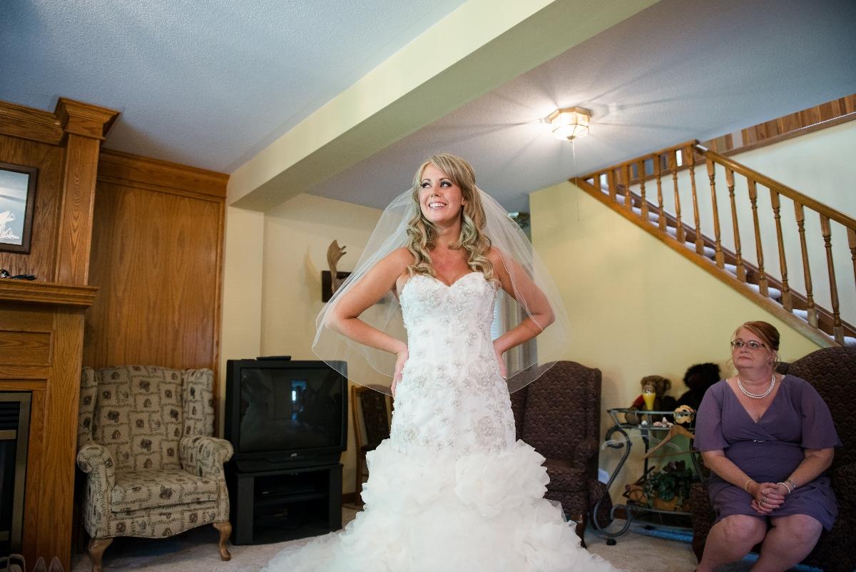 Alyssa & Tim Wedding (46)