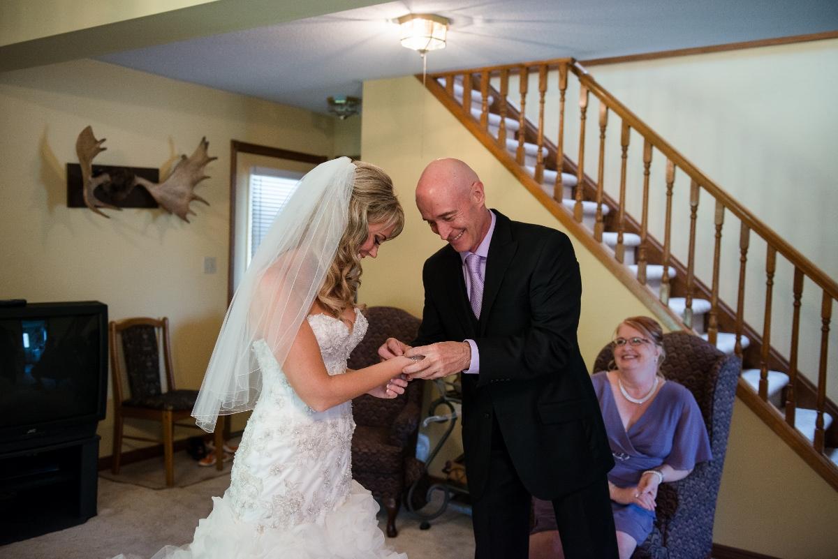 Alyssa & Tim Wedding (47)