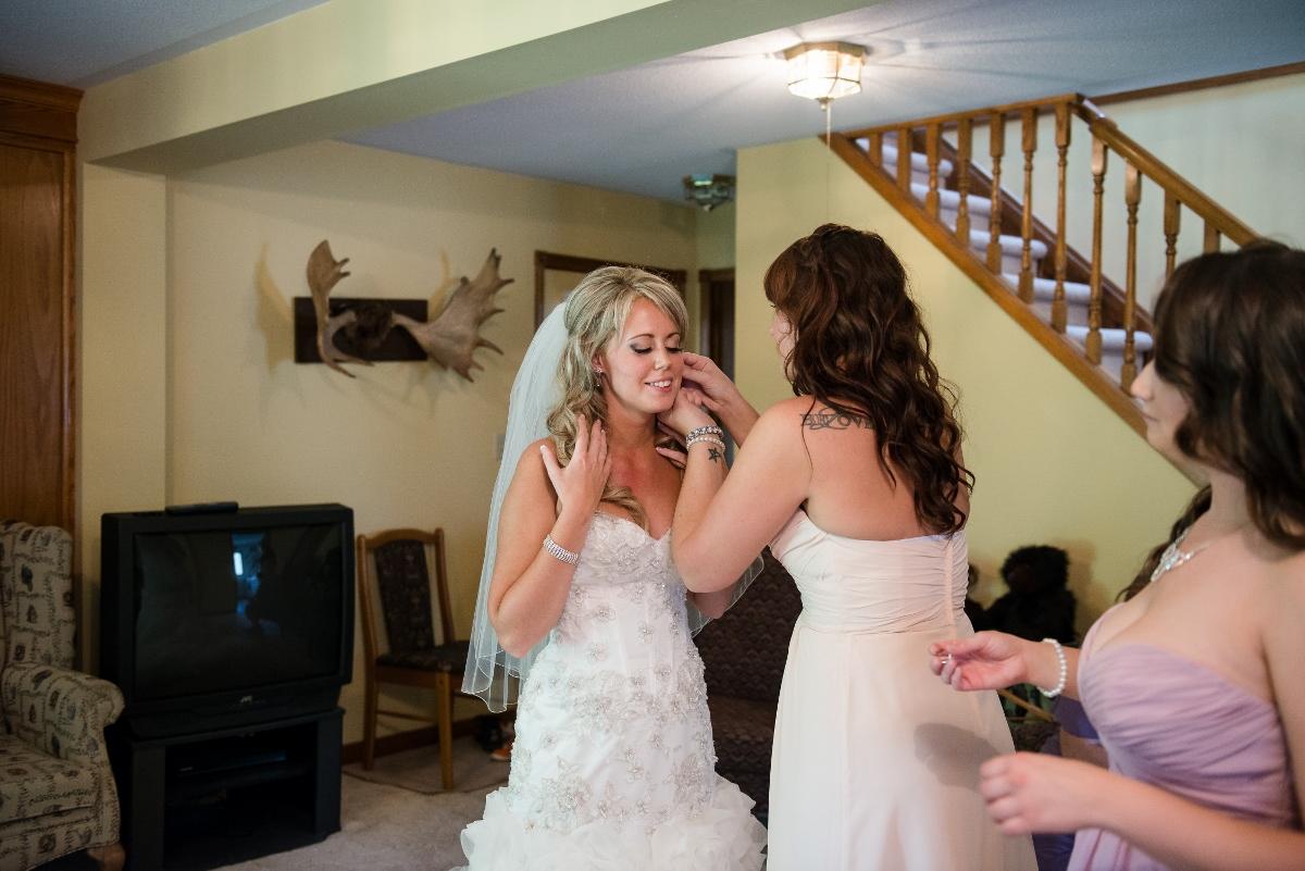 Alyssa & Tim Wedding (48)